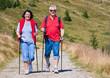hiking seniors 21