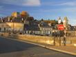 Montignac, Vallée de la Vézère ; Périgord Noir