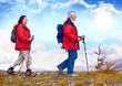 hiking seniors 18_2