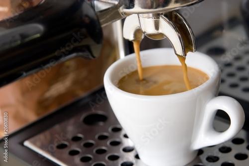 Espresso - 20610830