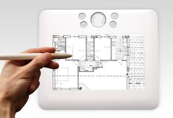 Disegnatore, progettista
