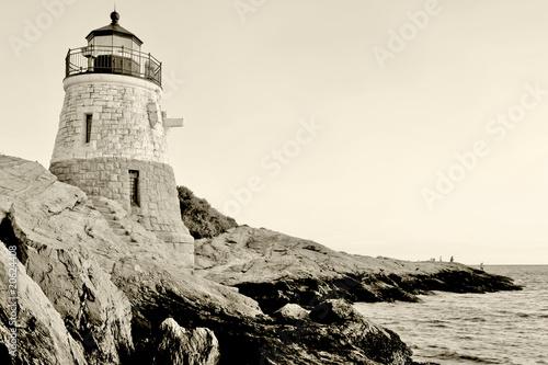 Lighthouse - 20624408