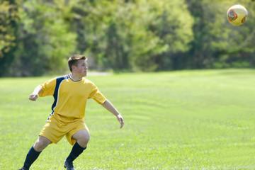 Soccer _DSC3469V2