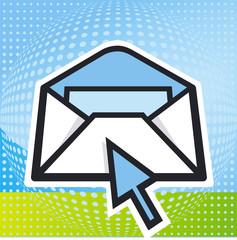 Punkt-Mail