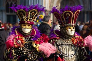 Venice Carnival Masks_0020