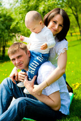 Spring family