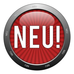 Neu V