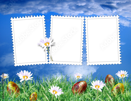 Related Pictures best background invitation best background wedding ...