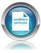 Bouton Web CONDITIONS GENERALES (Utilisation Vente Contrat)