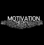 Motivation, Success, Incentive poster