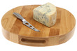 English Stilton Cheese
