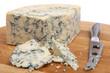 English Stiliton Cheese