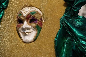Venice Carnival Masks_0083