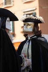 Venice Carnival Masks_0087