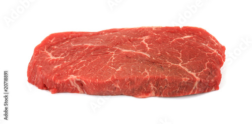 Upper Angle Steak