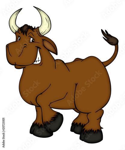 taurus stier taureau tauro sternzeichen tierkreiszeichen von hans j rgen krahl. Black Bedroom Furniture Sets. Home Design Ideas