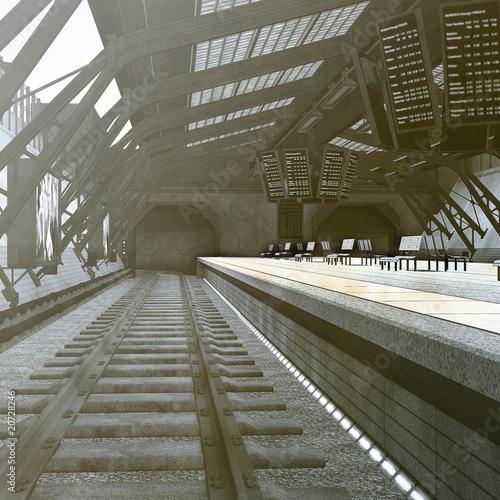 stacja-metra