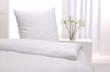 Weisses Bett - 20743099