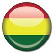 Chapa bandera Bolivia