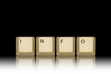 Informatition