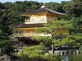 Golden Pavilion_1
