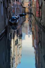 venezia 150