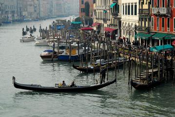 venezia 160