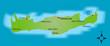 Karte Kreta