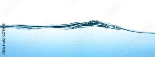 Wasseroberfläche (High Res) - 20799809