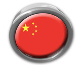 Chinese button