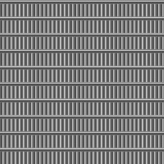 Seamless vector texture - metal