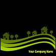 slogan costruzioni ecologiche