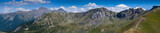 Panoramique Cirque de Morgon