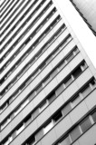 Bauhaus 01 poster