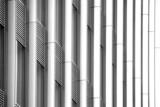 Bauhaus 04 poster