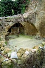 Civita di Bagnoregio - La città che muore