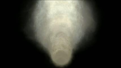 fluffy smoke,seamless loop,1080p