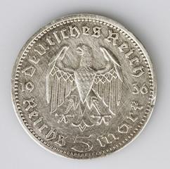 Reichsmark13