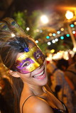 Santa Cruz de Tenerife Carnival: Party - 20877266