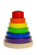 Holzspielzeug - wooden toys 10