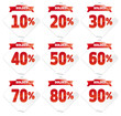 Stickers SOLDES
