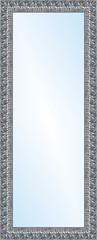marylin argento