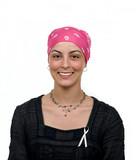 Breast  Cancer Survivor poster