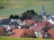 Hessisches Dorf