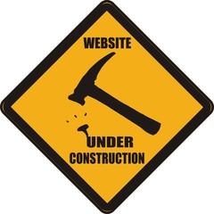 panneau construction