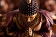 Buddha - 20956878