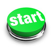 Start - Green Button