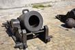 Piratenabwehr auf Havanna