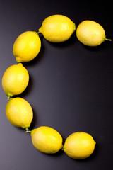 Citronen