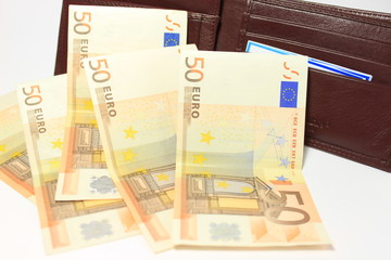 portafoglio monete soldi 3